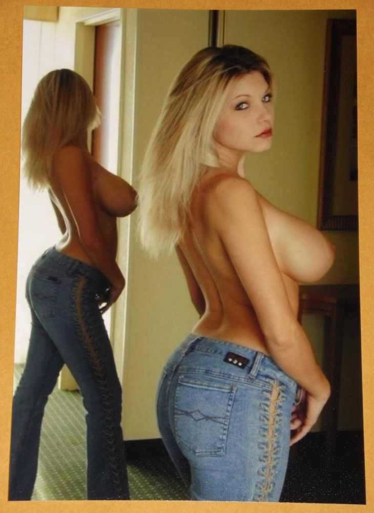 very oral and Francymilf inculata like men who are