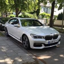 Check About Bmw 7 Series On Road Price Reviews Variants Photos