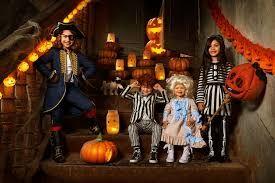 Картинки по запросу детская фотосессия хэллоуин | Хэллоуин ...