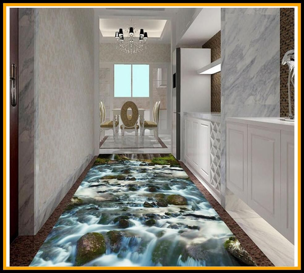 78 Reference Of Flooring Bed Paint In 2020 Cool House Designs Flooring House Design