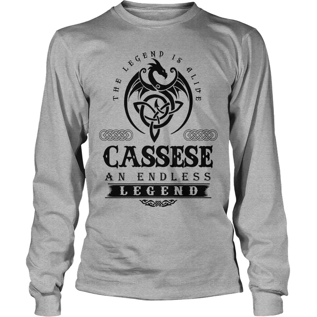 CASSESE #gift #ideas #Popular #Everything #Videos #Shop #Animals #pets #Architecture #Art #Cars #motorcycles #Celebrities #DIY #crafts #Design #Education #Entertainment #Food #drink #Gardening #Geek #Hair #beauty #Health #fitness #History #Holidays #events #Home decor #Humor #Illustrations #posters #Kids #parenting #Men #Outdoors #Photography #Products #Quotes #Science #nature #Sports #Tattoos #Technology #Travel #Weddings #Women