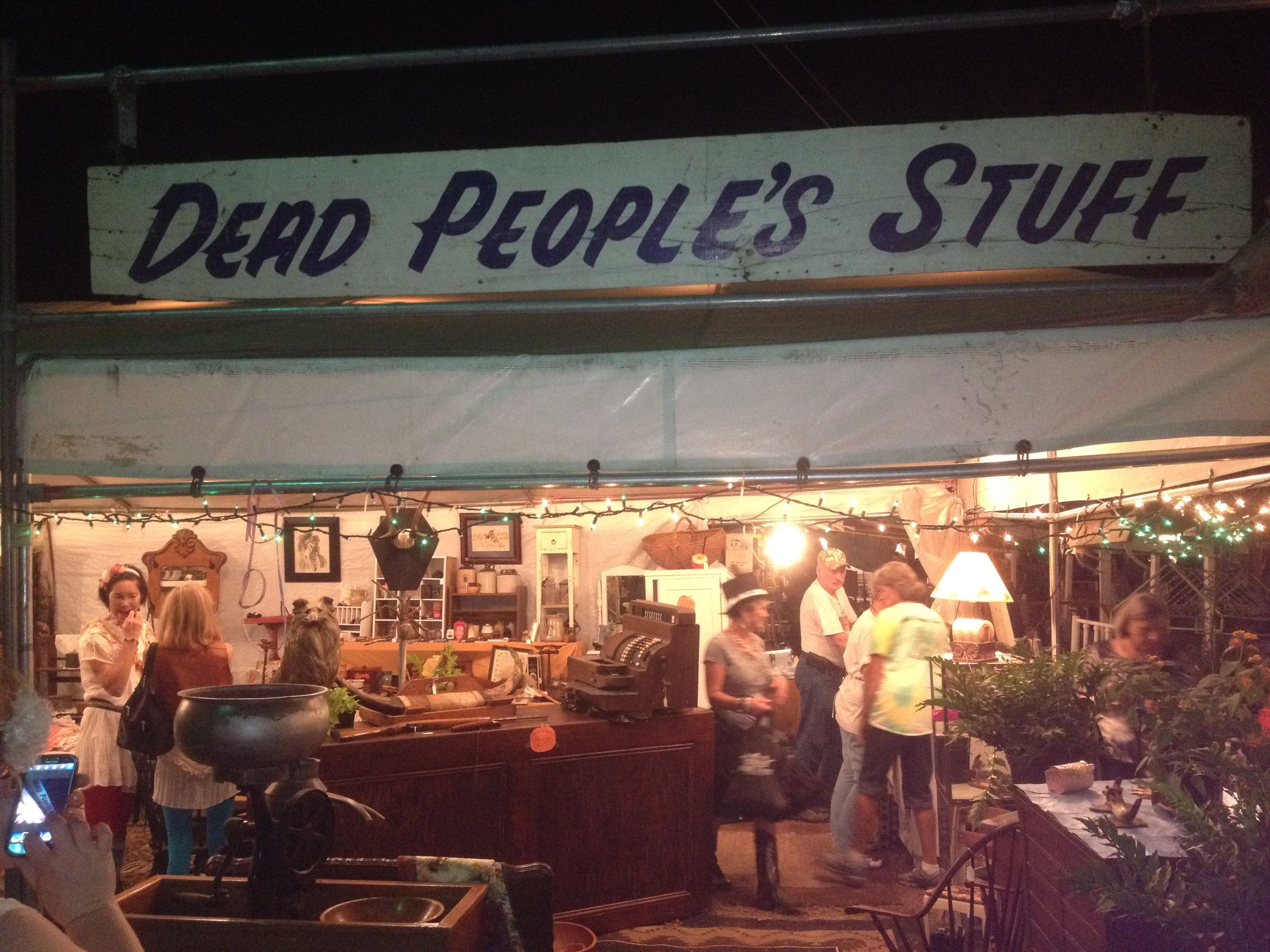 Dead People&39s Stuff/Best place to buy Cowboy Boots in WARRENTON