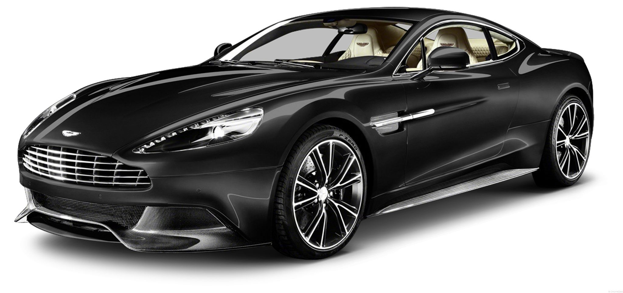 aston martin vanquish blacked out. aston martin vanquish lease deals and special offers blacked out