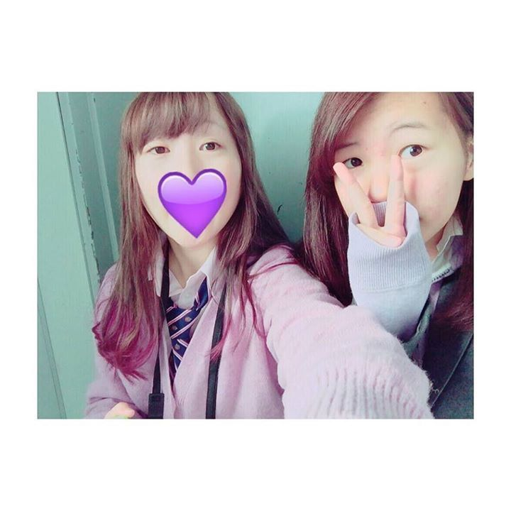 Repost a new photo taken by sachiho_camera! Oct 21 2015 久しぶりのダンス部お疲れちゃん #today #me #friend #girl #teen #bb #school #dance #club #l4l #japan #tokyo#instagramsearch #searchinstagram http://ift.tt/1kqixEn More post like this http://goo.gl/kZKBdC - http://ift.tt/1Myc4xw