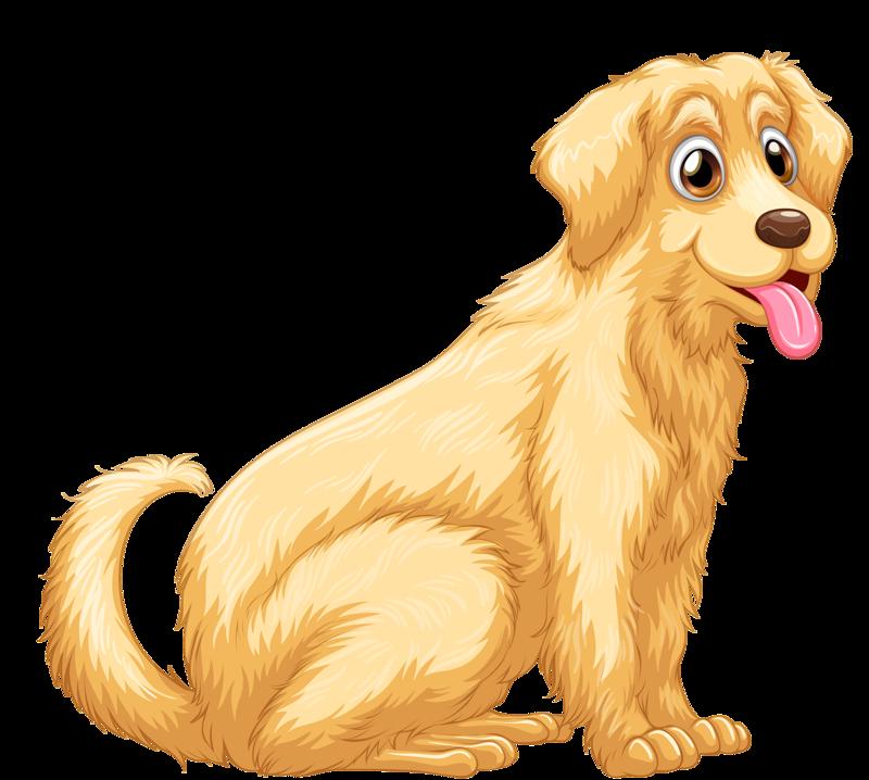 Щенки и собаки | Щенки, Собаки, Животные