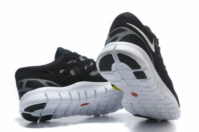 19d3e3f47fb9 Nike Free Run 2 Femme 022