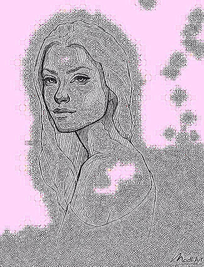 art sketchbook #art My #Sketchbook #Art #I #Drawing #Pretty #Girl #I #Inspired #by #Olivia #Wilde, #Sketchy #Portrait, #Cute #Girl #Sketch #I #Drawing #poses #I #Art #Ideas #I #Pencil #draw #doodle #I #Line #Art #portrait #I #Sketches #Instagram #madliart #madli.eu, #Art #Cute #doodle #draw #Drawing #girl #Ideas #inspired #Instagram #Line #MadliArt #Olvia #Pencil #Portrait #poses #pretty #sketch #sketchbook #sketches #Sketchy #Wilde #wwwmadlieu #Art Sketchbook