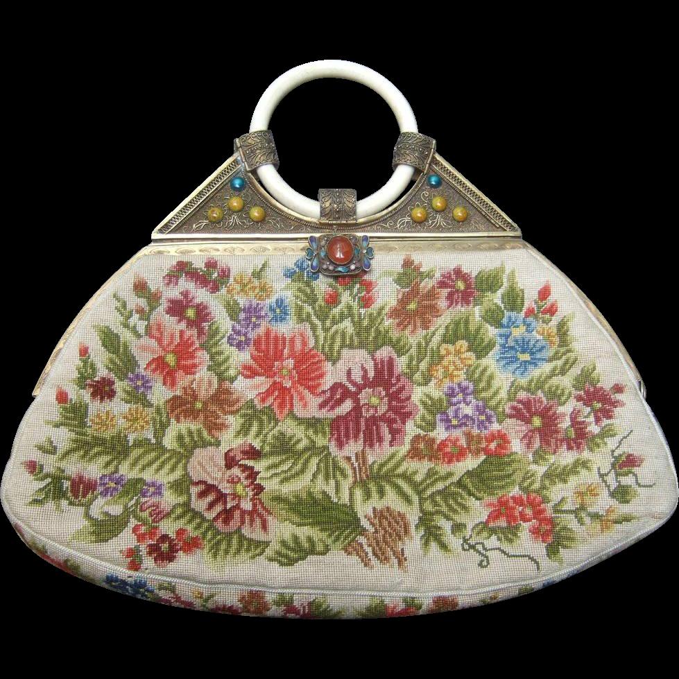 petite-point-vintage-handbag-code-geass-porn-gallery