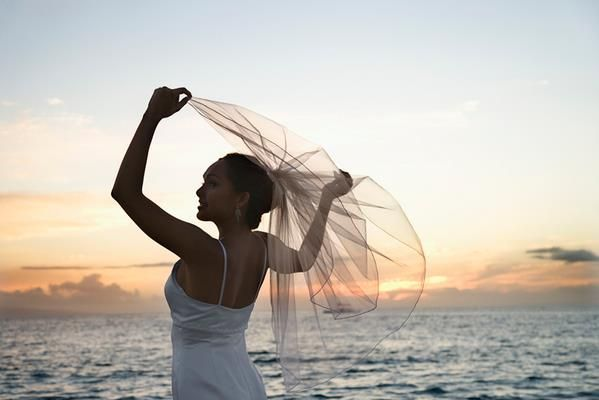 Destination Weddings, how to plan for that special day.  We serve clients from coast to coast. Complete our location planner.  www.plan-a-destination-wedding.com