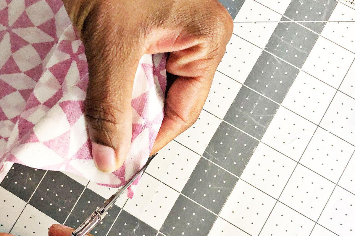 Handmade Heating Cooling Pad Diy Heating Pad Sewing Blogs