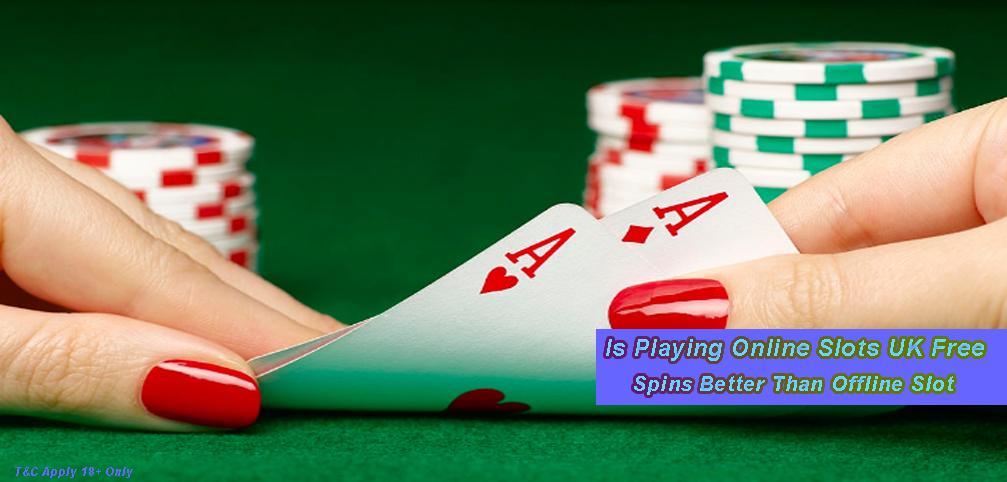 cual es el mejor casino para jugar en linea
