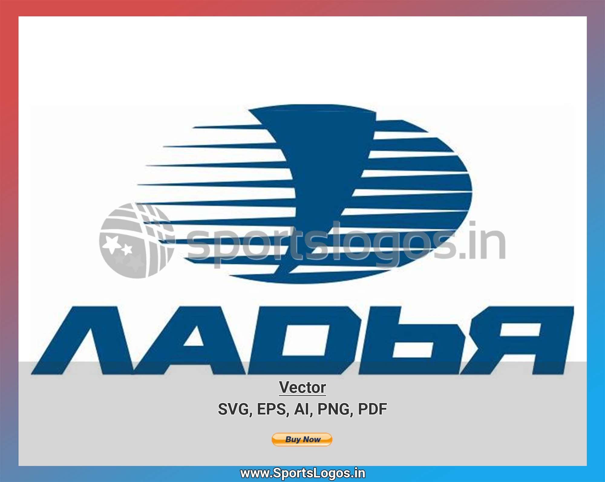 Ladya Hockey Sports Vector Svg Logo In 5 Formats Spln002260 Sports Logos Embroidery Vector For Nfl Nba Nhl Mlb Milb And More In 2020 Sports Logo Embroidery Logo Sport Hockey