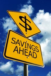 Find out how to save money this winter on your energy bills, very descriptive!