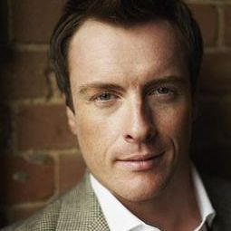 toby stephens - my number one choice for the next man in ...