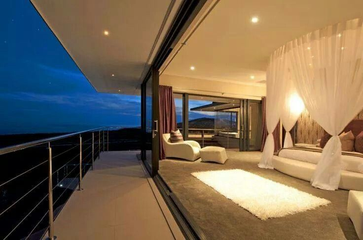 Master bedroom balcony. Master bedroom balcony   Home   Bedroom balcony   Pinterest   More