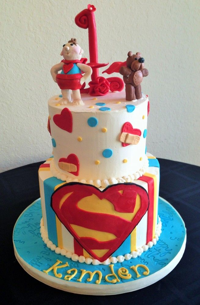 Super Baby Cake Sweeter Than The Rest Orlando Florida Cake