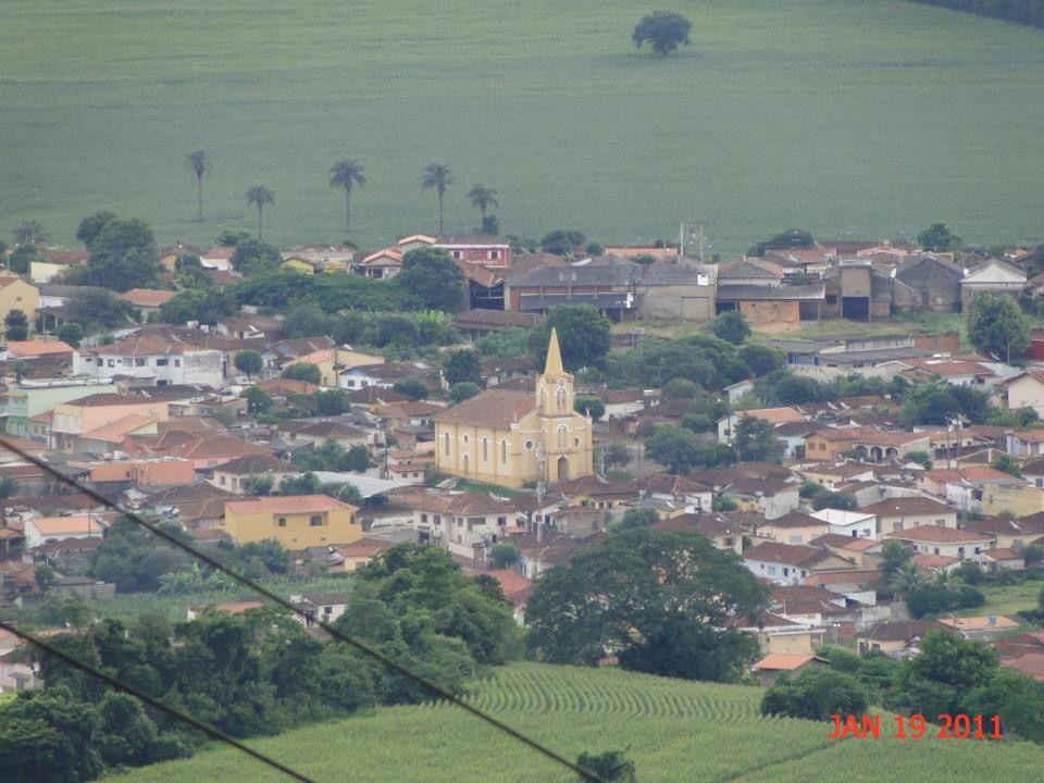 Cássia Minas Gerais fonte: i.pinimg.com