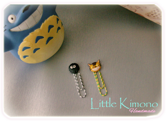 ❣ Little Kimono Handmade ❣ : Un Gatobús para esta Navidad ^.^