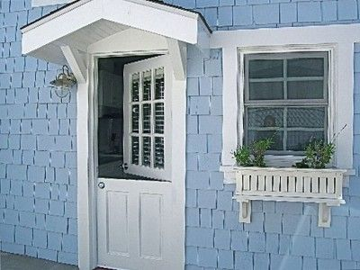boats/cottage/beach | ... Cottage in CA, Adorable Beach Cottage 1 Bl to Venice Beach-Bikes+Boats