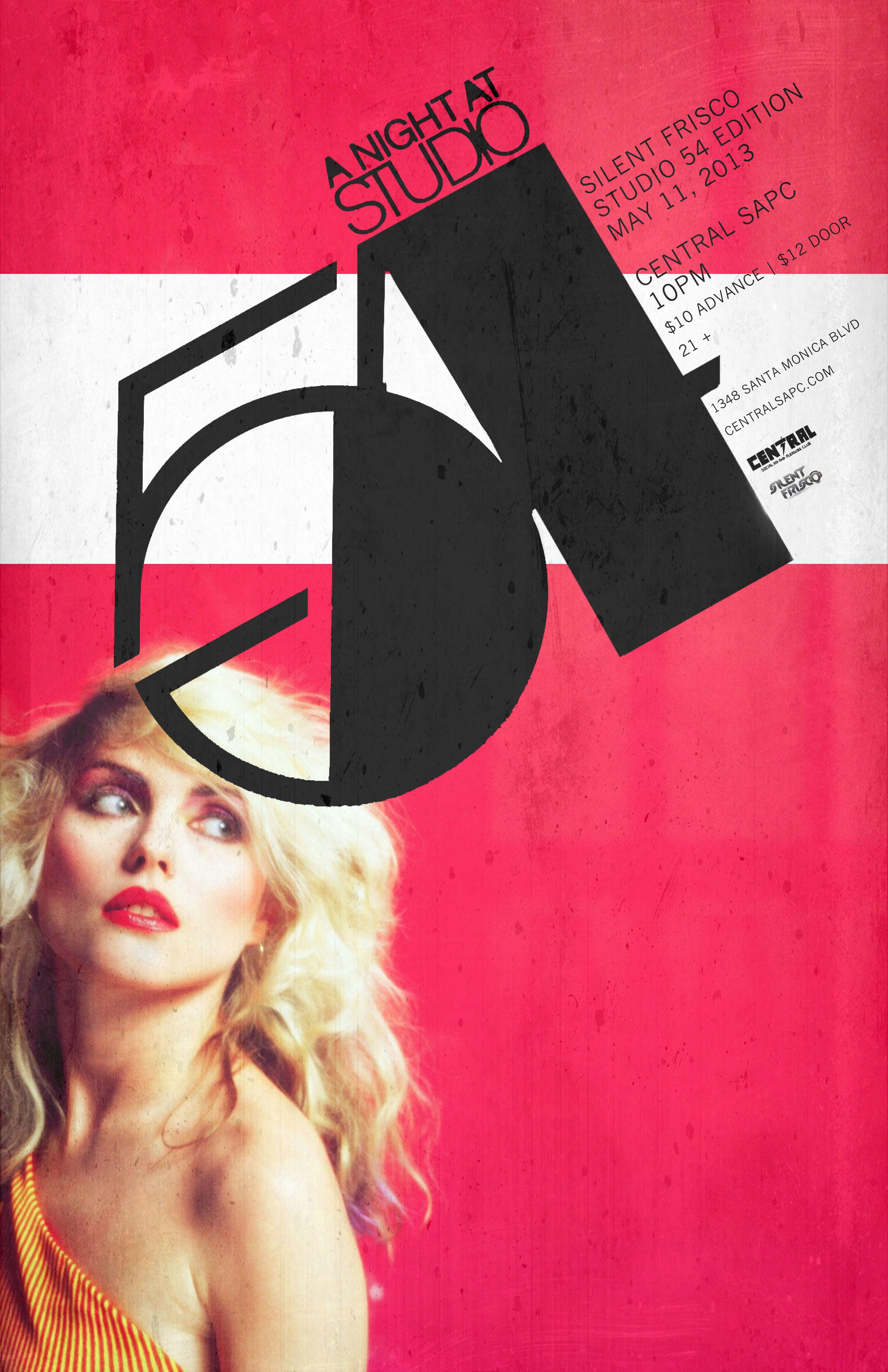 Babe Sexy Annonay 114104 Views 86% Rencontre Hot Paris