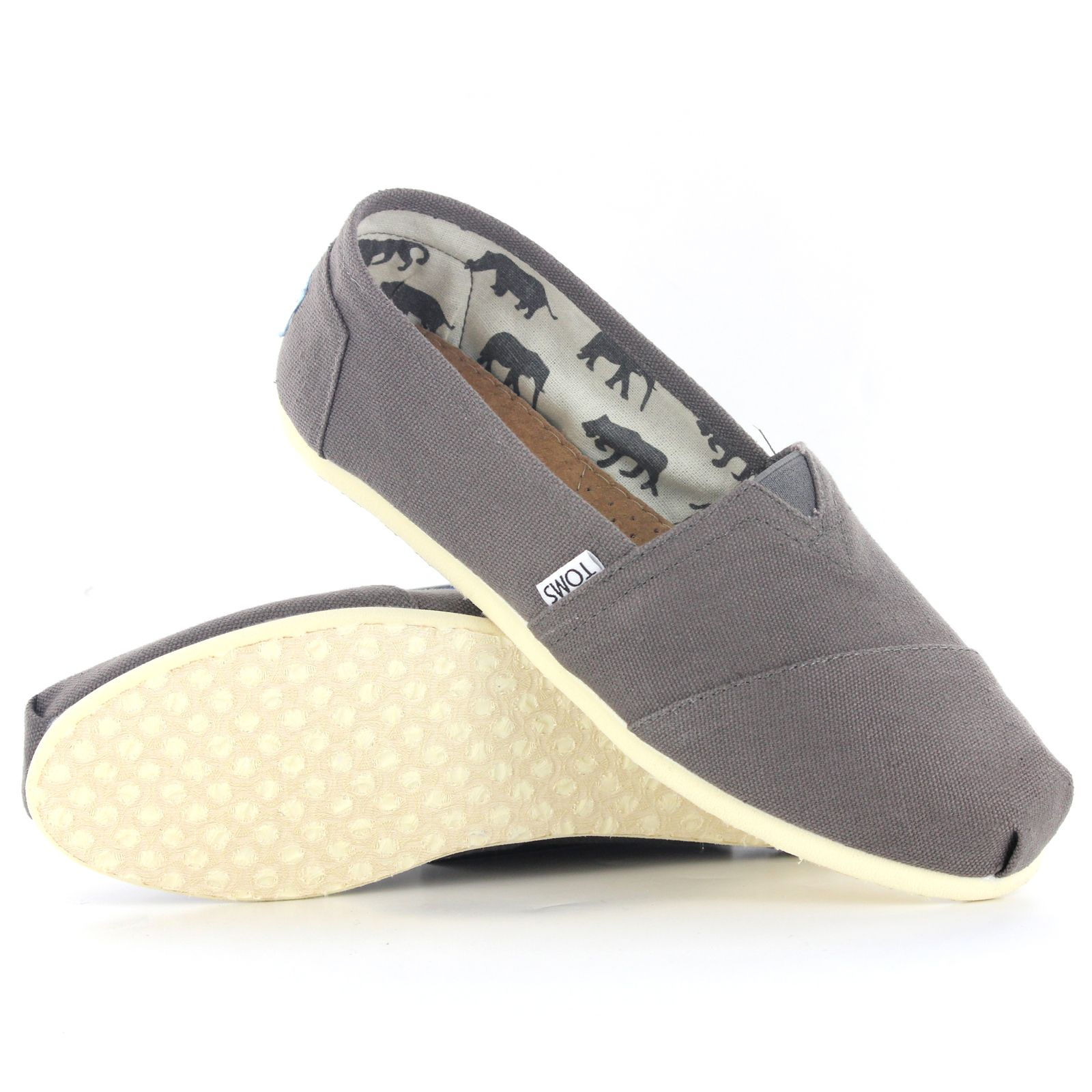 4b6bacc7bc1 8 Comfy Toms Shoes | Styles I Love: for my Stylist | Cheap toms ...