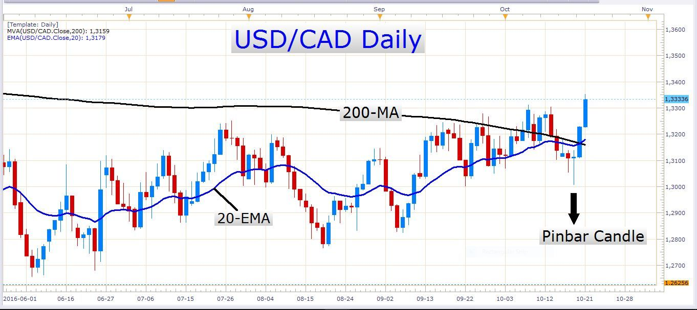 usd to cad currency calculator convert dollar to canadian dollar 1 usd to cad