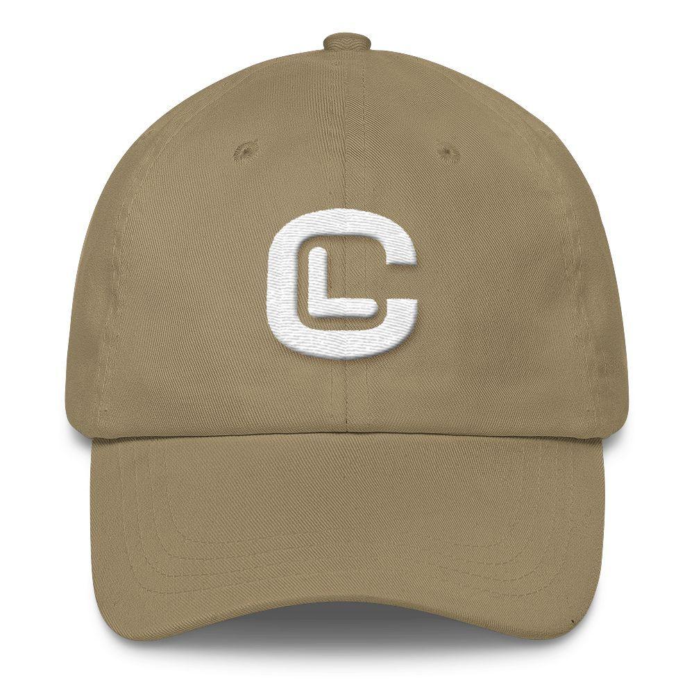 CL Logo Classic Cap
