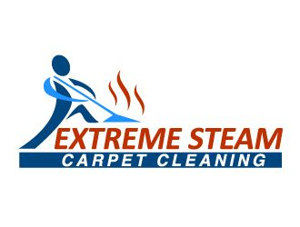 carpet cleaning logo - Google Search | Immaculate Carpet Care co ...