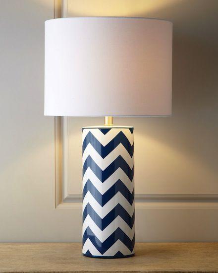 Ralph Lauren Lamp Table Lamp Lamp Swing Arm Wall Lamps