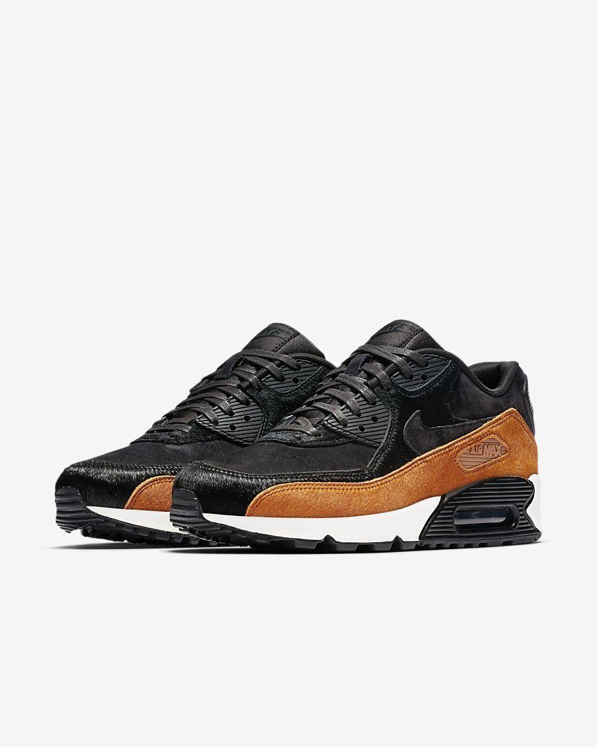 1b96d80a5953 Nike Air Max 90 LX Women s Shoe