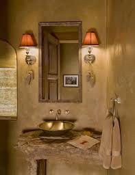 bagni in pietra - Cerca con Google