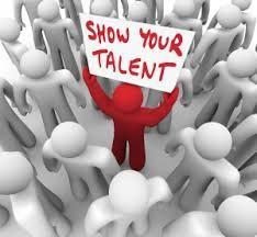 Afbeeldingsresultaat voor ontwikkelen van talent