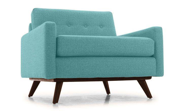 Hopson Chair Produktdesign Design
