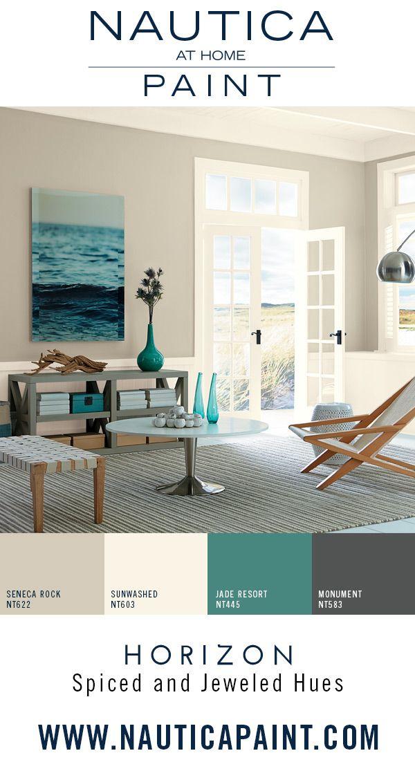 Designer Color Tip Repeat Colors