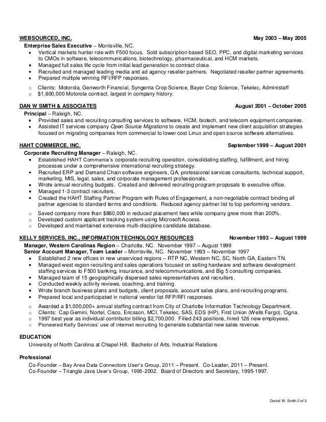 Professional resume writing services massachusetts Professional - how to start a resume writing service