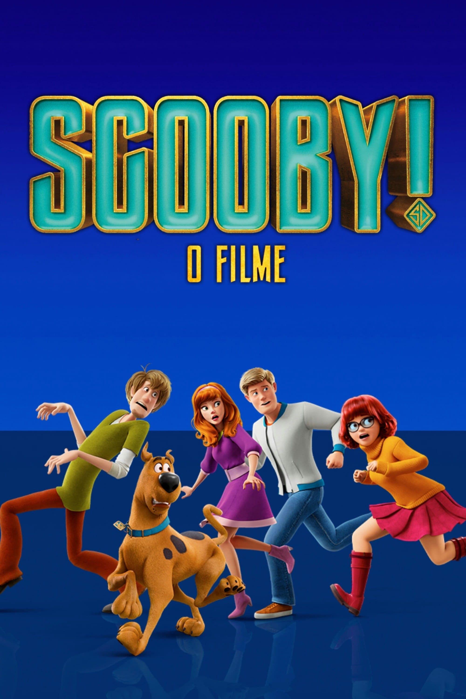 Assistir Scooby O Filme Completo Dublado Legendado 2020 Filmes Filme Scooby Doo Filmes Completos