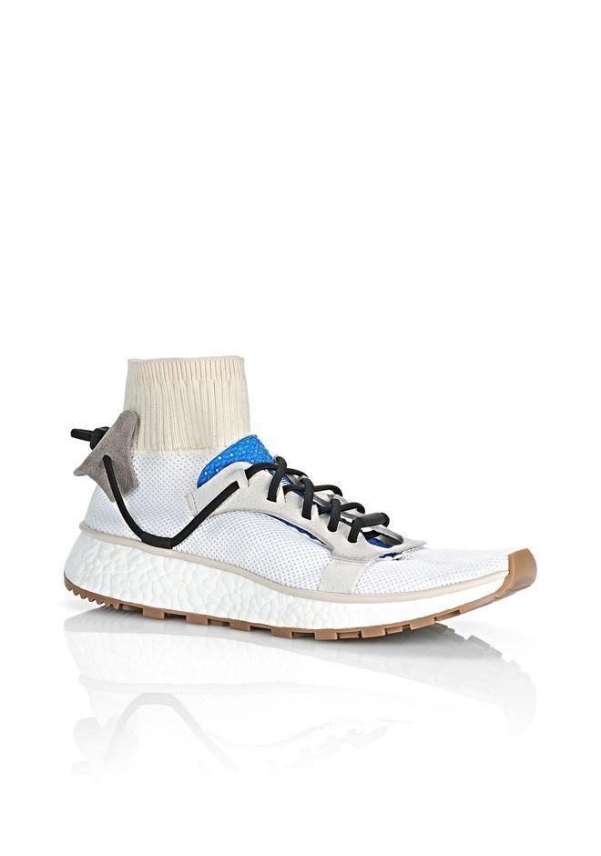 alexander wang adidas originali da oh correre le scarpe le scarpe da ginnastica adulti