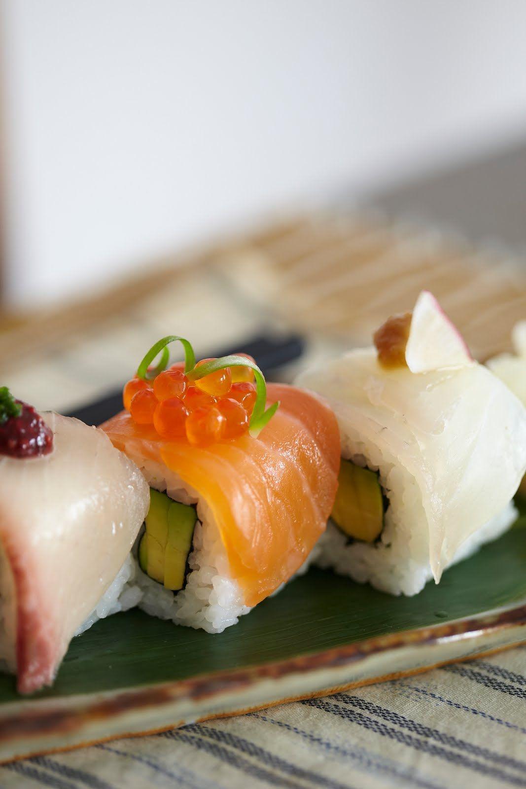 50 Sushi Ideas Sushi Sushi Recipes Food