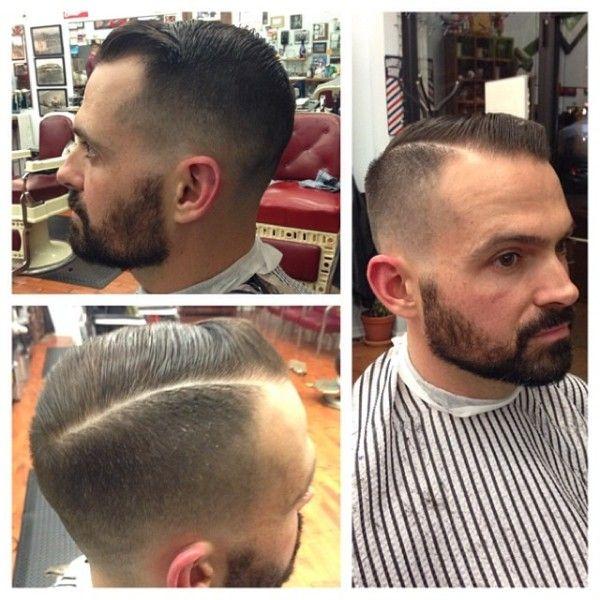 Male Short Haircuts Mens Haircuts Short Mens Hairstyles Haircuts For Men