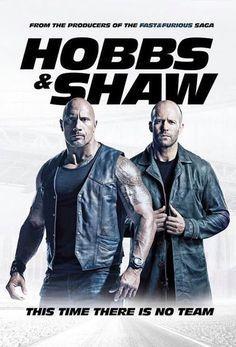 Mega 4k Fast Furious Hobbs And Shaw 2019 Pelicula Online Gratis La V E R Fast Furious Pre Full Movies Online Free Free Movies Online Furious Movie