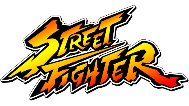 Udon Entertainment S Street Fighter Unlimited 1 Sold Out Releases Round Two Variant Green Around The World Street Fighter Fighter Logos