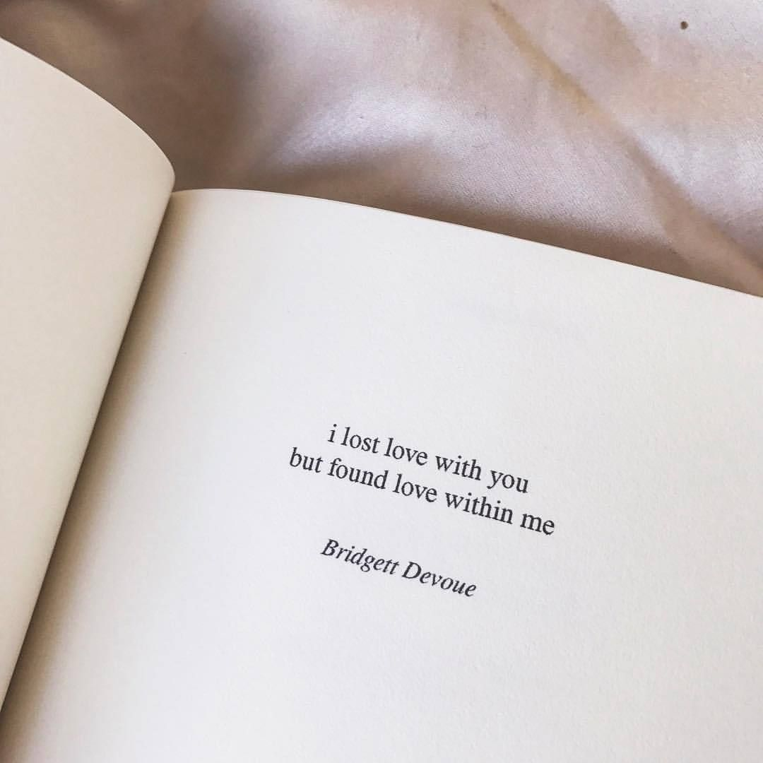 """Amzn Quote: My Book Of Poetry """"Soft Thorns"""": Http://amzn.to/2sO98xh"""