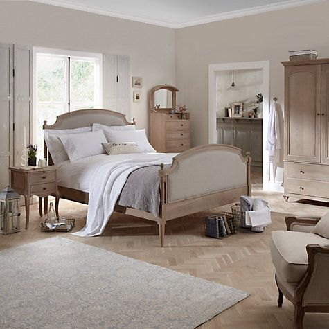 Bedroom Decorating Ideas John Lewis etienne bedroom range | john lewis, ranges and bedrooms