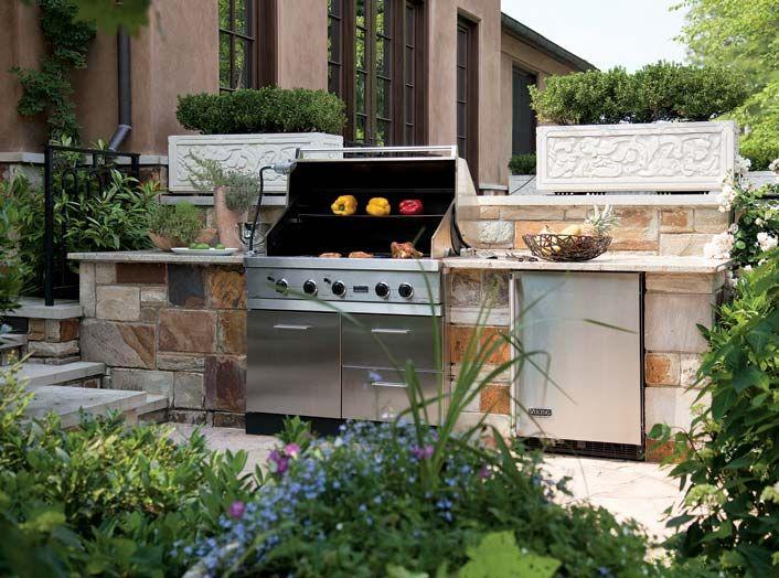 Kitchen Design Ideas Build Outdoor Kitchen Outdoor Kitchen Design Outdoor Kitchen