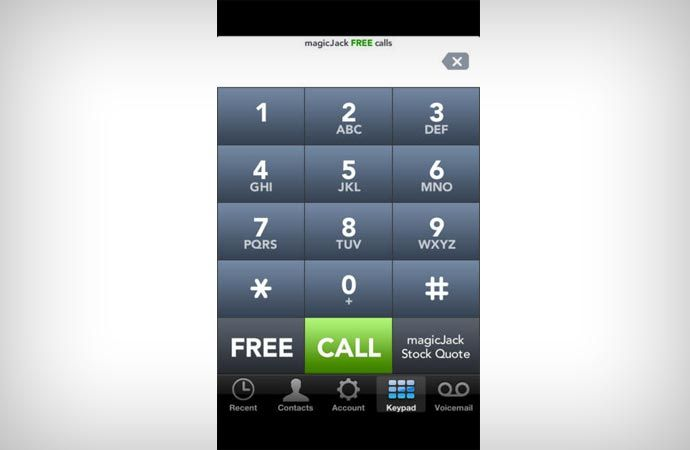 FREE CALLS (With images) App, New gadgets, Voice over ip