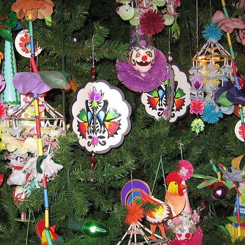Polish Christmas Tree Decorations Christmas ideas to try - polish christmas decorations