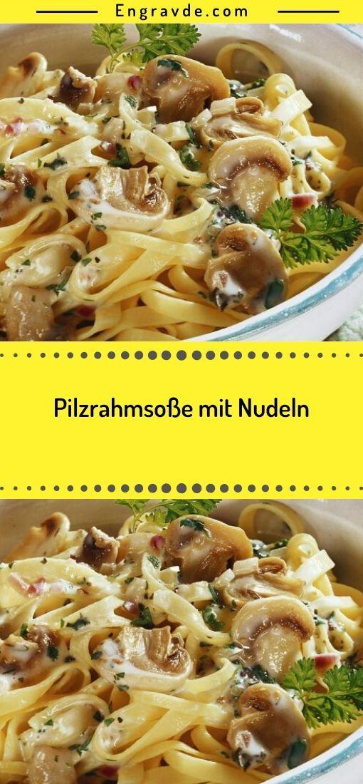 Photo of Ingredients 1 chicken breast fillet 1 onion 250 g mushrooms 25 …