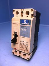 Pin By River City Industrial On Rci New Ebay Listings Circuit Amp Ebay