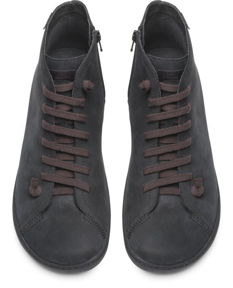 d435129c5f Camper Peu 36411-073 Casual shoes Men. Official Online Store USA ...