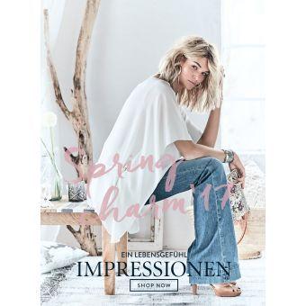 Impressionen Katalog Vorderansicht Haare In 2019 Impressionen